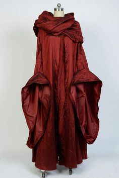 Game of Thrones The Red Woman Melisandre Cosplay Costumes