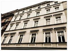 #Katowice, ul. Opolska 3 #townhouse #kamienice #slkamienice #silesia #śląsk #properties #investing #nieruchomości #mieszkania #flat #sprzedaz #wynajem Multi Story Building