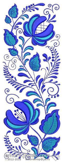 Вышивка . Embroidery-