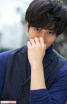 Most Beautiful Faces, Japanese Boy, Marvel Entertainment, Celebs, Celebrities, Kamen Rider, Idol, Singer, Actors