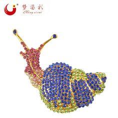 03a700e063 213 Best Reptile-Turtle-Amphibian Brooches images in 2019