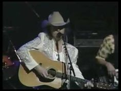 Dwight Yoakam - Ain't That Lonely Yet - Live 1993