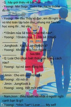 Đọc đi Làm biếng viết lắm Nhớ vote cho tui nha Đây là Fic thứ hai của… #fanfiction # Fanfiction # amreading # books # wattpad Suga Funny, Bts Funny Moments, Bts Quotes, Min Suga, Yoonmin, Bts Bangtan Boy, Best Memes, How To Memorize Things, Kpop