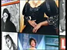 #Legends Ball  Oprah Winfrey via #OWN: Oprah Winfrey Network had a #legends ball in her #garden. SO CAN I!