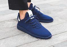 100+ Adidas x Pharrell Tennis Hu ideas