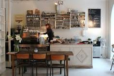 Atelier September - Google Search