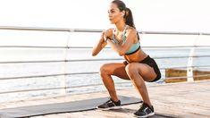 Kruháč. Kruhák. Kruhový trénink. Tento typ cvičení zažívá velký boom, zejména užen. Slibuje totiž rychlé výsledky během krátké doby. Nenutí nikoho trávit vposilovně dvě hodiny čtyřikrát do týdne. Stačí 30 minut. Zajímá vás, co můžete od tohoto tréninku čekat?