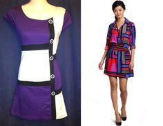 60s-mod-fashion-mondrian-dress-new.jpg (540×420)jk (Dress on the LEFT)