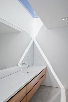 Dwell on Design Exclusive House Tour: Secret House Photo