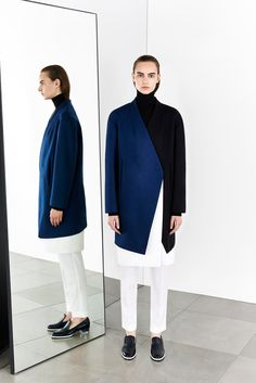 Sportmax Pre-Fall 2014 - Collection - Gallery - Style.com