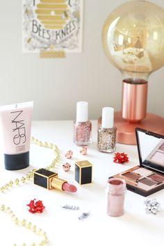 makeup {☀︎ αηiкα | mer-maid-teen.tumblr.com}
