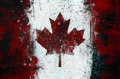 Misc Flag Of Canada Flags Canadian Flag Canada Flag Wallpaper Wallpaper Canada, Wallpaper Free, Wallpaper Backgrounds, Cellphone Wallpaper, Wallpaper Desktop, Wallpaper Ideas, Vancouver Canucks, Toronto Maple Leafs Logo, Canvas Wall Art