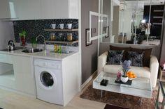 Pattaya, Jomtien, Property, Condominium, New Development, Luxury