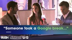 That's what it's called. #RushUSA cc: @OdetteAnnable pic.twitter.com/4clTx4Z2K2