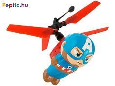 Rrrrrr.. leszállás engedélyezését kérem! Élethű helikopter/repülő, amellyel gyerkőcöd egyedül, vagy barátaival együtt izgalmas, szórakoztató pillanatokat tölthetnek el és kreativitásuknak határokat nem szabva találhatnak ki különböző játékokat. Más játék eszközökkel kiegészítve még nagyobb és izgalmasabb játék jöhet létre!    Jellemzői:  - A játék figura akkumulátorral van felszerelve, a kilövőre tudod tölteni, a készlet egy USB kábelt is tartalmaz, amit számítógéphez is lehet csatlakoztatni… Outdoor Decor, Home Decor, Homemade Home Decor, Decoration Home, Interior Decorating