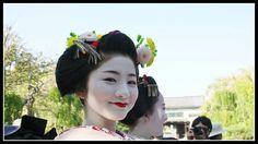 2012/10/20 二条城「お城まつり」- Giwon Satsuki