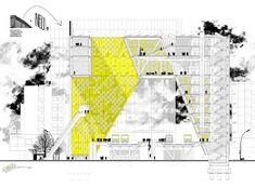BERLIN NEU-BAHNHOF ZOOLOGISCHER | Gonzalo del Val