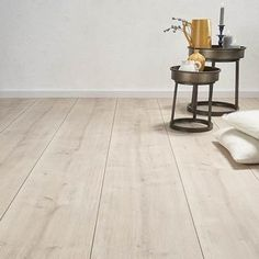 Home Decorations For Halloween Living Room Flooring, House Flooring, House Inspiration, House Interior, Home Deco, Flooring, Flooring Inspiration, Home And Living, Interior Paint Colors For Living Room