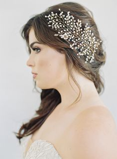 Raela is a Charleston and Nashville wedding planner with a heart for fine art details. Headpiece Wedding, Bridal Headpieces, Bridal Hair, Wedding Make Up, Wedding Shoot, Wedding Blog, Boho Hairstyles, Wedding Hairstyles, Destination Wedding Planner