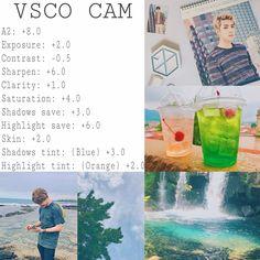 Instagram Theme  #instagram #instagramtheme #theme #tokyo #seoul #vscocam #vsco #edition