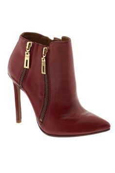Best Fall Boots - YouBeauty.com