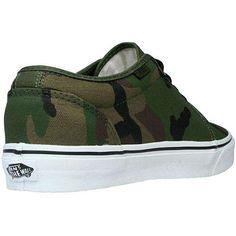 Camo (sale) want!!