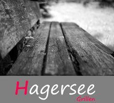 Betriebsausflug Hager-Angelsee (Bayern / Tirol)  Idee Der Bus, Bayern, Alone