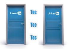 Invitar contactos LinkedIn