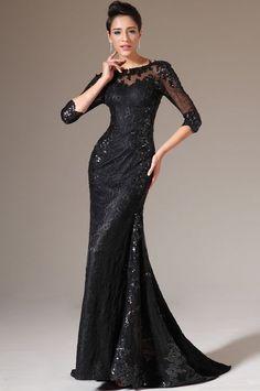 modelos de vestidos largos - Buscar con Google Společenské Šaty de5251cfa24
