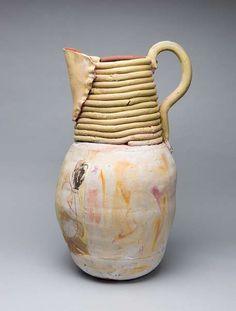 Nancy-Selvin-ceramic-jug