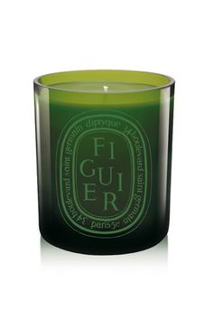 Burnin' up! 10 scented candles that will melt the stress away