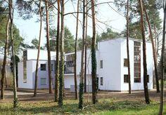 Bauhaus Residenz - Open Call 2017 : Bauhaus Residenz : Stiftung Bauhaus Dessau / Bauhaus Dessau Foundation