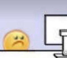 Lol Memes, Stupid Memes, Funny Memes, Cartoon Memes, Funny Laugh, Haha Funny, Cute Emoji, Funny Emoji, Meme Template