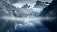 viking picture (Dodd Jacobson 1920 x 1080)