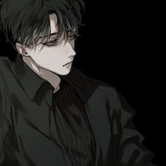 Uploaded by 폴리나. Find images and videos about boy, art and anime on We Heart It - the app to get lost in what you love. Anime Boys, Manga Anime, Hot Anime Boy, Cute Anime Guys, Manga Boy, Anime Art, Character Inspiration, Character Art, Anime Triste