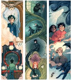 Harry Potter 4 ever Fanart Harry Potter, Arte Do Harry Potter, Harry Potter Drawings, Harry Potter Universal, Harry Potter Fandom, Harry Potter Memes, Harry Potter World, Hogwarts, Slytherin