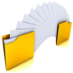 Delete Duplicate Files Quickly With These Tools birmingham-computerrepair.co.uk