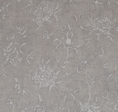 Special wallpaper for the home Special Wallpaper, Living Styles, Pictures, Inspiration, Dividers, Home Decor, Walls, Colour Gray, Wallpaper