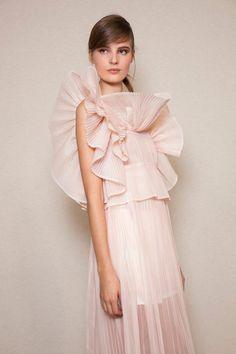 max & chloe fashions pics | Chloé at Paris Fashion Week Spring 2013