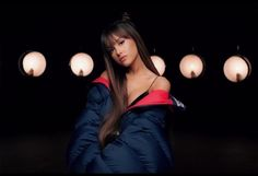 Ariana Grande Releases Fun 'Everyday' Lyric Video