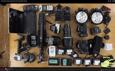 5 essential travel tips & gear for the travelling location photographer by Von Wong Travel Essentials, Travel Tips, Photo Tips, Photo And Video, Airplane Travel, Take Better Photos, Photography 101, Photo Tutorial, Travel Photographer