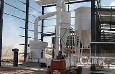 Marble Raymond grinding mill,Marble Raymond roller mill Shanghai Clirik Machinery Co., LTD Should you have any questions, please do not hesitate to contact me. Phone: 0086-21-20236178 008613917147829 E-mail: sales@clirik.com http://www.clirikchina.com  http://www.clirik.com http://www.raymondmill.in http://www.grindingmill.in http://www.raymond-mill.com