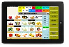Global Grocery POS Systems Market Size, Status and Forecast 2022 Software Development, Pos, Marketing
