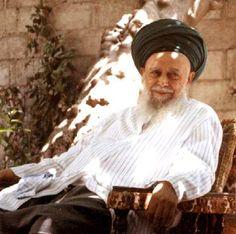 sheikh nazim quotes - Google Search