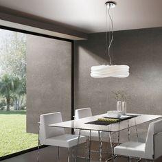 Mediterrano valasimet Mantra, Dining Table, Furniture, Home Decor, Houses, Decoration Home, Room Decor, Dinner Table, Home Furnishings