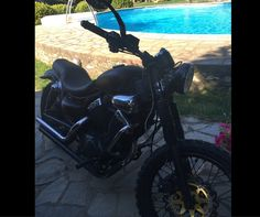 nikel parts.. Motorcycle, Vehicles, Projects, Log Projects, Motorcycles, Cars, Motorbikes, Vehicle, Choppers