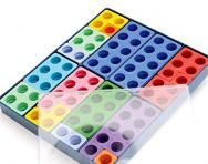 What is Numicon? | Primary school maths aids: Numicon explained | TheSchoolRun.com