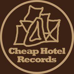 Cheap Hotel Records