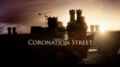Are you a Coronation Street fan?    Coronation Street, has been on our screens for the past 51 years, and in that time we have seen hundreds if...
