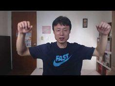 팔이 뒤로 안올라갈 때 치료법, 등근육통증. 팔이 등뒤로 안올라가는 증상. - YouTube T Shirt, Women, Supreme T Shirt, Tee, Women's, T Shirts, Woman